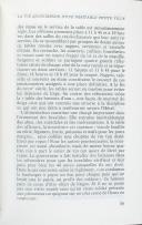 LES GRANDEURS DES INVALIDES (2)