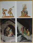Photo 2 : FIGURINES ET SOLDATS DE PLOMB Par Marcel BALDET.