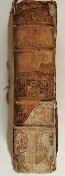 Photo 2 : Dictionnaire de droit et de pratique
