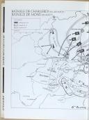 """ISORNI et CADARS (Louis) - """" Histoire véridique de la Grande Guerre """" - Roman - Paris - Flammarion VOLUME 1 (manquent les volumes 2 à 4) (4)"""