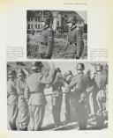PHILIP H BUSS & ANDREW MOLLO : HITLER'S GERMANIC LEGIONS. (4)