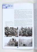 Photo 5 : Livre mémorial 1803-2003