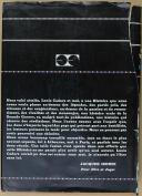"""ISORNI et CADARS (Louis) - """" Histoire véridique de la Grande Guerre """" - Roman - Paris - Flammarion VOLUME 1 (manquent les volumes 2 à 4) (6)"""