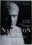 Photo 1 : FROM PLASTER ,MARBLE, OR BRONZE NAPOLEON