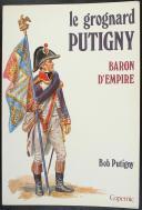 Photo 1 : PUTIGNY : LE GROGNARD PUTIGNY