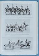 Photo 2 : BLONDIEAU CHRISTIAN : PETITS SOLDATS DE PLOMB, D'ÉTAIN, DE PAPIER... LE GUIDE DU COLLECTIONNEUR.
