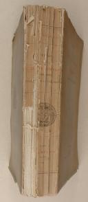 DELAUNAY. Étude sur les anciennes compagnies d'archers et d'arquebusiers.  (3)