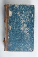 Photo 3 : Supplément à la collection du journal militaire An VIII