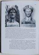 De Plâtre de Marbre ou de Bronze Napoléon.  (5)