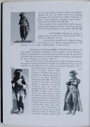 De Plâtre de Marbre ou de Bronze Napoléon.  (8)