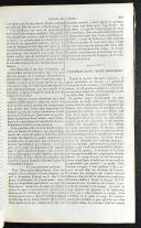 Photo 8 : JOURNAL DE L'ARMÉE. 3 TOMES : 1833 - 1834 - 1836.