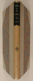 BELLEVAL. La panoplie du XVe au XVIIIe siècle.  (2)