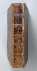 Photo 2 : GOURNAY - Supplément à la collection du journal militaire An IV