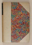 Photo 3 : BELLEVAL. La panoplie du XVe au XVIIIe siècle.