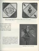 Photo 3 : AU MUSÉE DE L'ARMÉE DEUX PRÉCIEUX SOUVENIRS