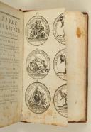 RAGUENET. (l'Abbé). Histoire du Vicomte de Turenne.   (3)