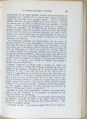 """Photo 4 : DUCHÉ (Jean) - """" Histoire du Monde """" - Le Feu de Dieu, volume 2 - Paris -  le 22 septembre 1960"""