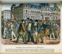 Photo 4 : PARIAS : HISTOIRE DU PEUPLE FRANÇAIS, 4 TOMES.
