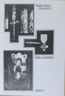 """GUEZE - """" Académie Toulousaine d'Histoire et d'Arts Militaires """" - Toulouse - Lot de 12 brochures dactylographiées - 1976 à 1981 (5)"""