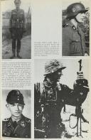 Photo 3 : JEAN MABIRE : LA BRIGADE FRANKREICH - LA TRAGIQUE AVENTURE DES SS FRANÇAIS.