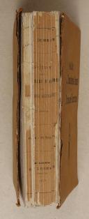 DEMMIN. Guide des amateurs d'armes et armures anciennes.  (2)