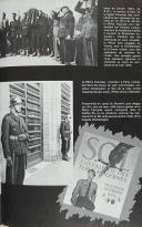 Photo 2 : JEAN MABIRE : LA DIVISION CHARLEMAGNE - LES COMBATS DES SS FRANÇAIS EN POMÉRANIE.