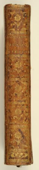 Photo 2 : BOUSSANELLE (L. de). Commentaires sur la cavalerie.