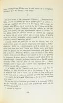 Photo 3 : JEAN MABIRE : LA DIVISION CHARLEMAGNE - LES COMBATS DES SS FRANÇAIS EN POMÉRANIE.