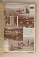 """LELONG (M.H.) – """" Le Sahara aux cent visages """"   (5)"""