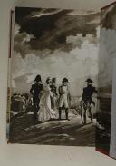 Photo 5 : Dr Pau Ganière - Napoléon à Saint-Hélène