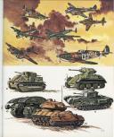 Photo 6 : LE COSTUME ET LES ARMES DES SOLDATS DE TOUTS LES TEMPS
