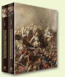 DER DEUTSCH-FRANZÖSISCHE KRIEG 1870 - 1871, Uniformierung und Ansrüstung der deutschen und der französischen Armeen.