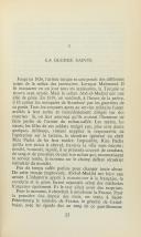 CHAPPUIS JEAN-PIERRE : 1854-1855, CROISADE EN CRIMÉE - La guerre qui arrêta les Russes. (2)