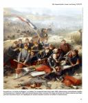 Photo 4 : DER DEUTSCH-FRANZÖSISCHE KRIEG 1870 - 1871, Uniformierung und Ansrüstung der deutschen und der französischen Armeen.