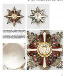 Photo 13 : AUSTRIAN ORDERS AND DECORATIONS, part 1, volumes 1 & 2, The Imperial-Royal Order to 1918.