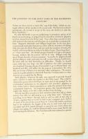 "DICKINSON – "" French Studies ""  (2)"