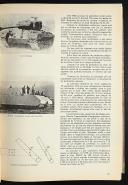 DOSSIER H : REVUES D'HISTOIRE MILITAIRE RELIÉES EN UN VOLUME, du n° 1 de mai 1975 au n° 13 de septembre 1976.  (4)
