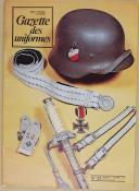 """"""" Armes et uniformes de l'histoire, Gazette des uniformes  """" - Revue - Paris - 1975"""