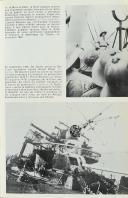 PAILLAT CLAUDE : L'ÉCHIQUIER D'ALGER - 1/ AVANTAGE À VICHY, juin 1940 - novembre 1942. (2)