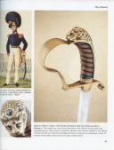 Photo 2 : WITH DRAWN SWORD - Austro-Hungarian Edged Weapons 1848 - 1918