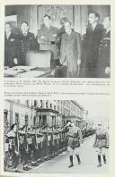 Photo 3 : PAILLAT CLAUDE : L'ÉCHIQUIER D'ALGER - 1/ AVANTAGE À VICHY, juin 1940 - novembre 1942.