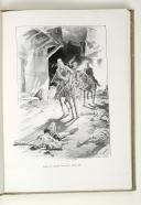 G. d'Esparbes : Le Roi   (4)