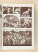 AUGE. Larousse du XXe siècle.  (5)
