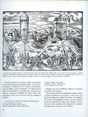 Photo 2 : HISTOIRE ILLUSTRÉE DE L' ARTILLERIE