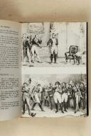 Photo 3 : LACHOUQUE. (Cdt.) Les derniers jours de l'empire. Napoléon en 1814.