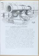 """Photo 4 : """" Le Boute-Feu """" - Bulletin - Musée des canonniers de Lille"""