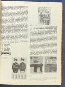 Photo 4 : CIBLES : LA REVUE DES ARMES ET DU TIR du n° 53 de janvier 1974 au n° 118 de décembre 1979.