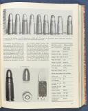 Photo 6 : CIBLES : LA REVUE DES ARMES ET DU TIR du n° 53 de janvier 1974 au n° 118 de décembre 1979.