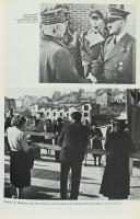 Photo 3 : DELPERRIÉ de BAYAC JACQUES : LE ROYAUME DU MARÉCHAL, HISTOIRE DE LA ZONE LIBRE.