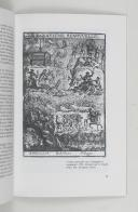BOYER (Pierre) – Les milices bourgeoises et la guerre des Camisards –   (4)
